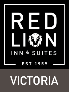 Red Lion Inn Victoria